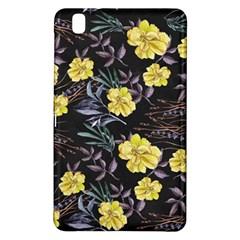 Wildflowers Ii Samsung Galaxy Tab Pro 8 4 Hardshell Case