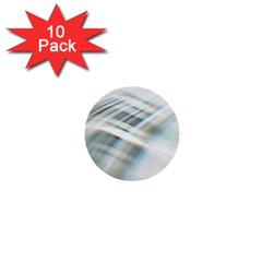 Business Background Abstract 1  Mini Buttons (10 Pack)  by Simbadda