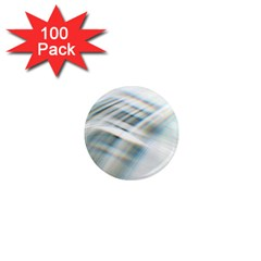 Business Background Abstract 1  Mini Magnets (100 Pack)  by Simbadda