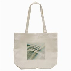 Business Background Abstract Tote Bag (cream) by Simbadda