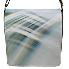 Business Background Abstract Flap Covers (s)  by Simbadda