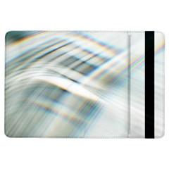 Business Background Abstract Ipad Air Flip by Simbadda