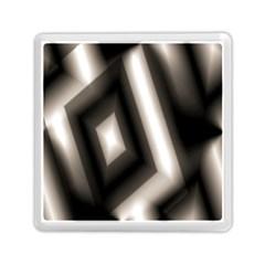 Abstract Hintergrund Wallpapers Memory Card Reader (square)  by Simbadda