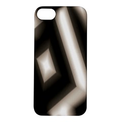 Abstract Hintergrund Wallpapers Apple Iphone 5s/ Se Hardshell Case by Simbadda