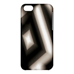 Abstract Hintergrund Wallpapers Apple Iphone 5c Hardshell Case by Simbadda