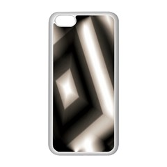 Abstract Hintergrund Wallpapers Apple Iphone 5c Seamless Case (white) by Simbadda