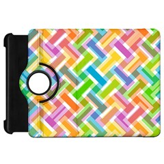 Abstract Pattern Colorful Wallpaper Background Kindle Fire HD 7