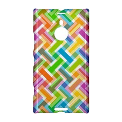 Abstract Pattern Colorful Wallpaper Background Nokia Lumia 1520