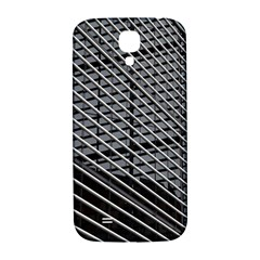 Abstract Architecture Pattern Samsung Galaxy S4 I9500/i9505  Hardshell Back Case by Simbadda