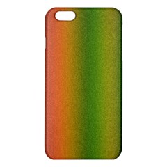 Colorful Stipple Effect Wallpaper Background Iphone 6 Plus/6s Plus Tpu Case by Simbadda