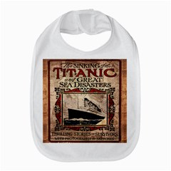 Titanic Amazon Fire Phone by Valentinaart