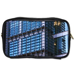 Modern Business Architecture Toiletries Bags 2 Side by Simbadda