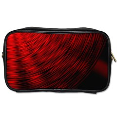A Large Background With A Burst Design And Lots Of Details Toiletries Bags 2 Side by Simbadda