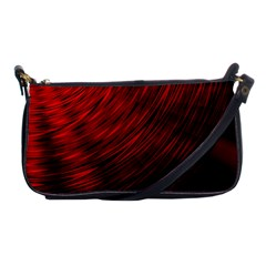 A Large Background With A Burst Design And Lots Of Details Shoulder Clutch Bags by Simbadda