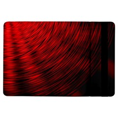 A Large Background With A Burst Design And Lots Of Details Ipad Air Flip by Simbadda