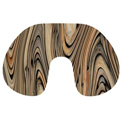 Abstract Background Design Travel Neck Pillows by Simbadda