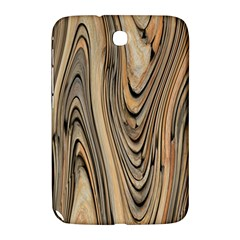 Abstract Background Design Samsung Galaxy Note 8 0 N5100 Hardshell Case  by Simbadda
