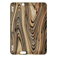 Abstract Background Design Kindle Fire HDX Hardshell Case by Simbadda