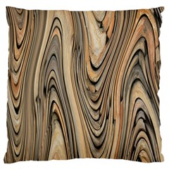 Abstract Background Design Standard Flano Cushion Case (two Sides) by Simbadda