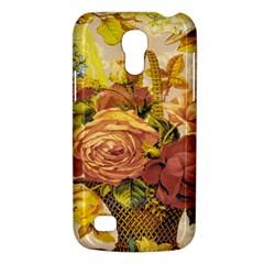 Victorian Background Galaxy S4 Mini by Simbadda