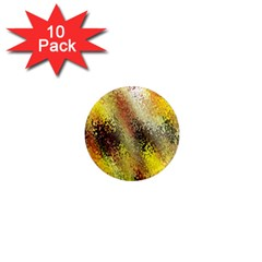 Multi Colored Seamless Abstract Background 1  Mini Magnet (10 pack)  by Simbadda