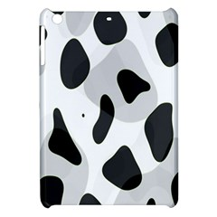 Abstract Venture Apple Ipad Mini Hardshell Case by Simbadda