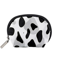Abstract Venture Accessory Pouches (small)  by Simbadda