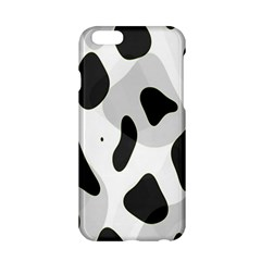 Abstract Venture Apple Iphone 6/6s Hardshell Case by Simbadda