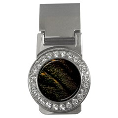 Abstract Background Money Clips (cz)  by Simbadda