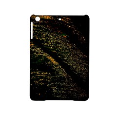 Abstract Background Ipad Mini 2 Hardshell Cases by Simbadda