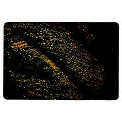 Abstract Background Ipad Air 2 Flip by Simbadda