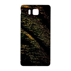 Abstract Background Samsung Galaxy Alpha Hardshell Back Case by Simbadda