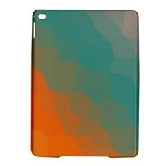 Abstract Elegant Background Pattern Ipad Air 2 Hardshell Cases by Simbadda