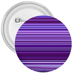 Stripe Colorful Background 3  Buttons