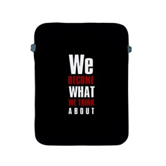 Poster Apple Ipad 2/3/4 Protective Soft Cases by chirag505p