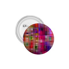 Background Abstract Weave Of Tightly Woven Colors 1 75  Buttons by Simbadda