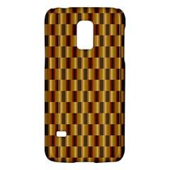 Gold Abstract Wallpaper Background Galaxy S5 Mini by Simbadda