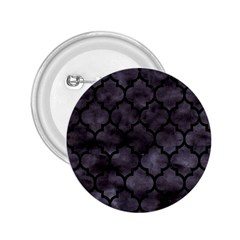 Tile1 Black Marble & Black Watercolor (r) 2 25  Button by trendistuff
