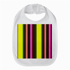 Stripes Abstract Background Pattern Amazon Fire Phone by Simbadda