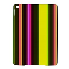 Stripes Abstract Background Pattern Ipad Air 2 Hardshell Cases by Simbadda