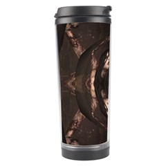 The Evil Within Witch Demon 3d Effect Travel Tumbler by 3Dbjvprojats