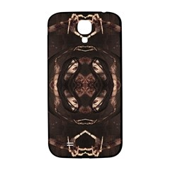 The Evil Within Witch Demon 3d Effect Samsung Galaxy S4 I9500/i9505  Hardshell Back Case by 3Dbjvprojats