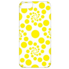 Pattern Apple Iphone 5 Classic Hardshell Case