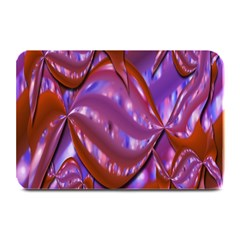 Passion Candy Sensual Abstract Plate Mats by Simbadda