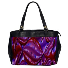 Passion Candy Sensual Abstract Office Handbags by Simbadda