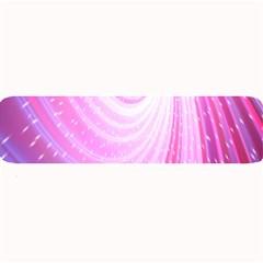 Vortexglow Abstract Background Wallpaper Large Bar Mats by Simbadda