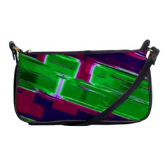 Background Wallpaper Texture Shoulder Clutch Bags by Simbadda