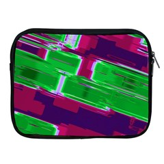 Background Wallpaper Texture Apple Ipad 2/3/4 Zipper Cases by Simbadda