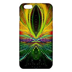 Future Abstract Desktop Wallpaper Iphone 6 Plus/6s Plus Tpu Case by Simbadda