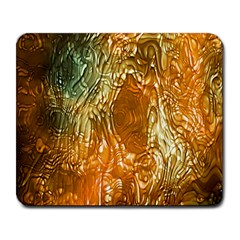 Light Effect Abstract Background Wallpaper Large Mousepads